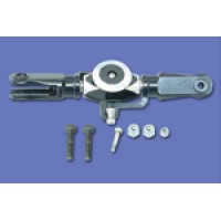 Walkera (HM-V400D02-Z-03) Rotor Head