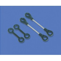 Walkera (HM-LM400D-Z-03) Ball Linkage Set
