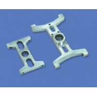Walkera (HM-LM400D-Z-16) Main Frame Holder Set