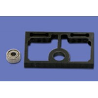 Walkera (HM-4F200-Z-15) Bearing Holder