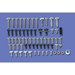 Walkera (HM-4F200-Z-38) Screw Set