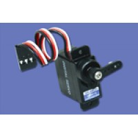 Walkera (HM-4F200-Z-40) Tail Servo (WK-0902H)
