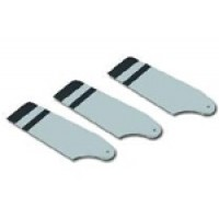 Walkera (HM-4F200LM-Z-02) Tail blade