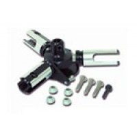 Walkera (HM-4F200LM-Z-03) Rotor head set