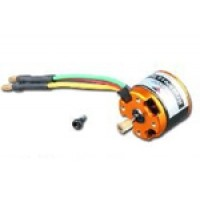 Walkera (HM-4F200LM-Z-10) Brushless motor (WK-WS-21-004 )