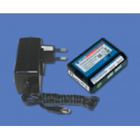 Walkera (HM-53Q3-Z-22) Charger (GA-005)