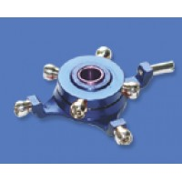Walkera (HM-53Q3-Z-25) Swashplate (Upgrade Parts)