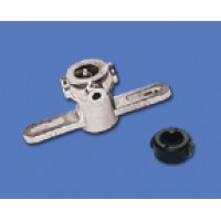 Walkera (HM-53Q3-Z-27) Lower Blade Connector (Upgrade Parts)