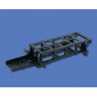 Walkera (HM-53Q-Z-14) Battery Frame