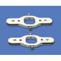 Walkera (HM-53Q-Z-27) Main Blade Holder (Upgrade Accessories)