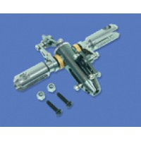 Walkera (HM-60B(B)-Z-10) Rotor Head (Metal)
