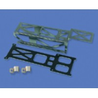 Walkera (HM-60B(B)-Z-24) Main Frame (Bottom)