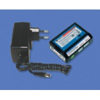 Walkera (HM-60B(B)-Z-32) Charger (GA-005)