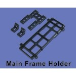 Walkera (HM-083(2801)-Z-15) Main Frame Holder