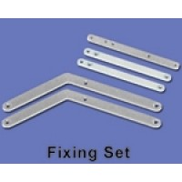 Walkera (HM-083(2801)-Z-21) Fixing Set