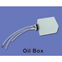 Walkera (HM-083(2801)-Z-41) Oil Box