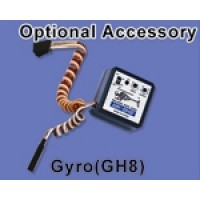 Walkera (HM-083(2801)-Z-54) Gyro (Upgrade GH8)