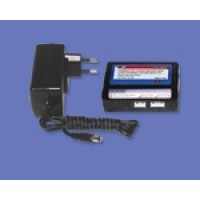 Walkera (HM-CB180-Z-32) Charger (GA-005)