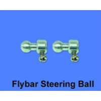 Walkera (HM-4G6-Z-03) Flybar Steering Ball