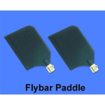 Walkera (HM-4G6-Z-04) Flybar PaddleWalkera 4G6 Parts
