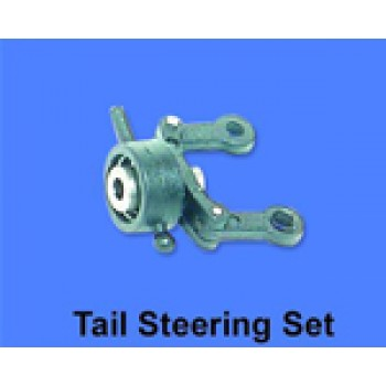 Walkera (HM-4G6-Z-27) Tail Steering SetWalkera M120D01 Parts