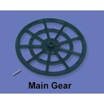 Walkera (HM-CB100-Z-15) Main Gear