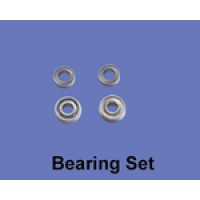 Walkera (HM-CB100-Z-17) Bearing Set