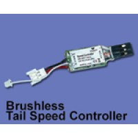 Walkera (HM-CB100-Z-27) Brushless Tail Speed Controller