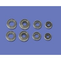 Walkera (HM-CB180-Z-26) Bearing Set
