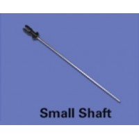 Walkera (HM-LM2Q-Z-08) Small Shaft