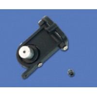 WALKERA (HM-Creata400-Z-11) U-Shaped Connector