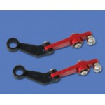 WALKERA (HM-Creata400-Z-12) Shaft Sliding Arms