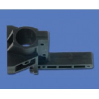 WALKERA (HM-Creata400-Z-29) Tail Holder