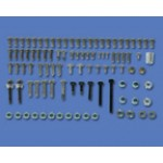 WALKERA (HM-Creata400-Z-40) Screw Set