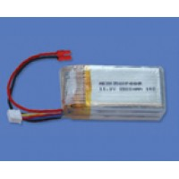 WALKERA (HM-Creata400-Z-45) Battery (11.1V 1500mAh)