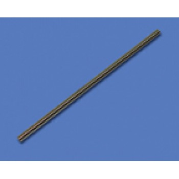 Walkera (HM-LM2-1-Z-07) Hollow ShaftWalkera LM100D02 Parts