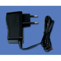 Walkera (HM-LM2-1-Z-22) Charger (4.2V 500mA)