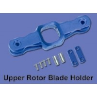 Walkera (HM-LAMA3-Z-04) Upper Rotor Blade Holder