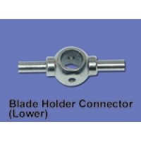 Walkera (HM-LAMA3-Z-05) Blade Holder Connector (Lower)