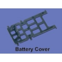 Walkera (HM-LAMA3-Z-42) Battery Cover