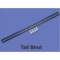 Walkera (HM-LAMA3-Z-44) Tail Strut