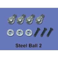 Walkera (HM-LAMA3-Z-49) Steel Ball 2