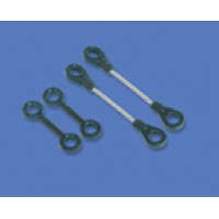 Walkera (HM-LM400-Z-03) Ball Linkage Set