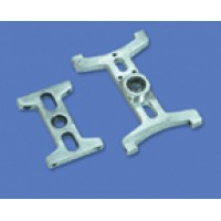 Walkera (HM-LM400-Z-16) Main Frame Holder Set