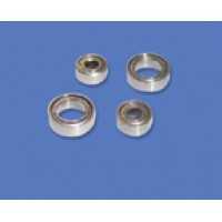 Walkera (HM-LM400-Z-23) Bearing Set