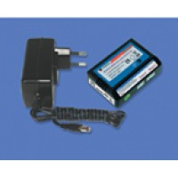 Walkera (HM-LM400-Z-30) Charger (GA-005)