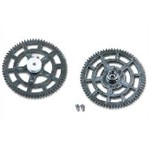 Walkera (HM-LM180D01-Z-06) Gear set