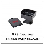 WALKERA (Runner 250PRO-Z-09) GPS fixed seat