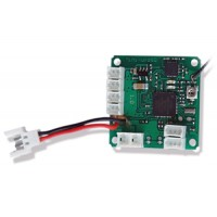 Walkera (HM-QR-Scorpion-Z-07) Receiver(RX2639H-D)