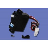 Walkera (HM-Super-FP-Z-10) Servo